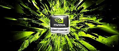Nvidia наглядно показала, как трассировка лучей меняет графику в новых играх — скриншоты