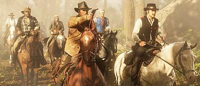 В «М.Видео» распродают Metro: Exodus, Resident Evil 2, Red Dead Redemption 2 и другие игры