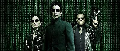 «Матрица 4» в работе — Киану Ривз вновь сыграет Нео