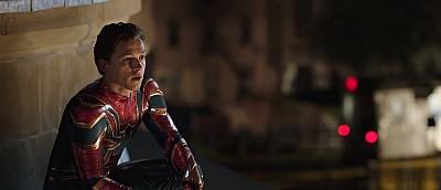 Слезы и ненависть — как Twitter отреагировал на уход Человека-паука из Marvel