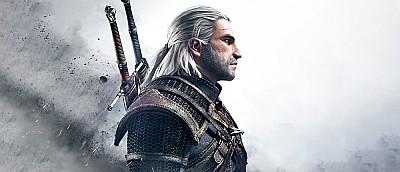Новая распродажа в PS Store — скидки на Witcher 3, GTA 5, Resident Evil 7 и другие игры