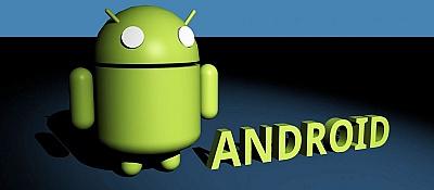 Халява: в Google Play снова бесплатно раздают семь игр для Android
