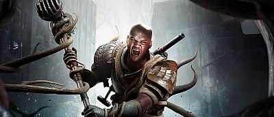 Свыше 90% положительных отзывов в Steam — вышла новая игра от создателей Darksiders 3