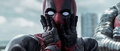 Фанаты Marvel просят Райана Рейнольдса «спасти» Человека-паука
