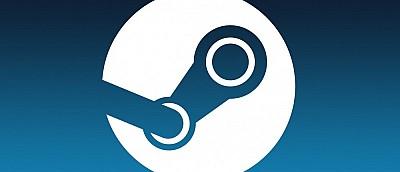 Россиянин нашёл ещё одну уязвимость в Steam, но не смог сообщить Valve из-за бана