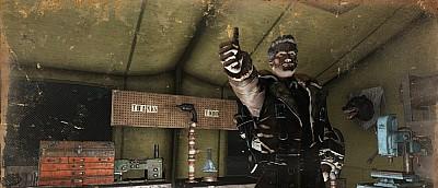Парень прошел первый рейд в Fallout 76 и получил бесполезную дрель