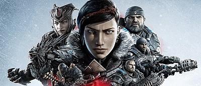 Разработчик The Last of Us 2 уже играет в Gears 5 и называет