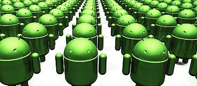 Халява: семь мобильных игр бесплатно раздают в Google Play