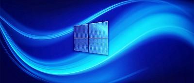Обновление для Windows 10 сильно нагружает процессор и снижает производительность