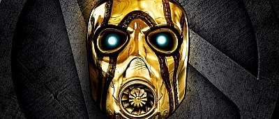 Две игры из серии Borderlands для Steam отдадут со скидкой 97%
