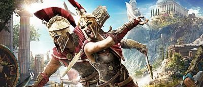 Ubisoft открыла доступ к Uplay+. Все желающие могут бесплатно играть в более 100 игр на ПК