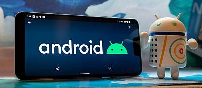 Как установить Android 10 — инструкция по обновлению