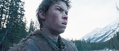 Главную роль в сериале «Властелин колец» сыграет актер из «Выжившего». Но это не Ди Каприо