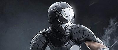 Художник показал, что если бы Капитан Америка стал зомби, а Человек-паук — Карателем