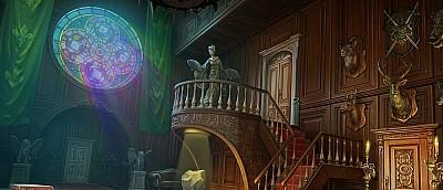 Набор из десяти игр для Steam продают со скидкой в 97%