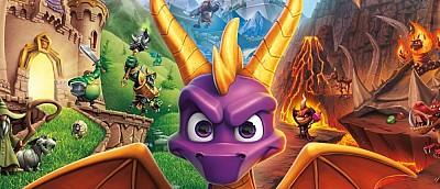 Особенности PC-версии Spyro Reignited Trilogy — лучший способ приобщиться к классике?