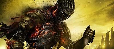 Скидки до 90% в Steam — Dark Souls 3, South Park, SoulCalibur 6 и другие игры по сниженным ценам