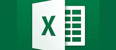 Геймер создал в программе Microsoft Excel стратегию в духе Civilization