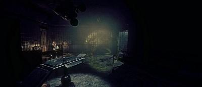 Халява: хоррор Phantasmal стал бесплатным в Steam