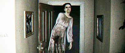 Геймер раскрыл тайну призрака в хорроре P.T. спустя пять лет после релиза