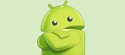 Халява: в Google Play вновь бесплатно раздают семь игр для Android
