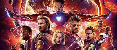 Фанат Marvel показал, как связаны сцены после титров во всех фильмах