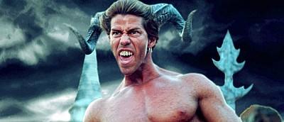 Фанаты Mortal Kombat 11 соскучились по Мотаро и просят Эда Буна добавить его в игру