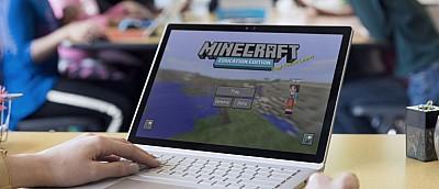 Телеканал использовал кадры строительства в Minecraft для ролика про насилие в играх