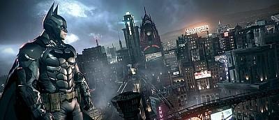 Сотрудник Warner Bros. намекнул на скорый анонс. Бэтмен возвращается?