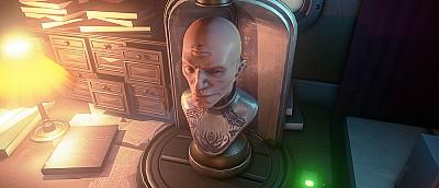Халява: на PC бесплатно раздают хоррор с несколькими концовками на Unreal Engine 4