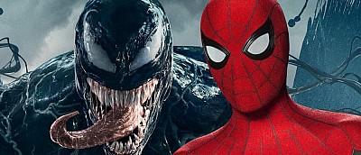 СМИ: Человек-паук может вернуться в киновселенную Marvel и привести Венома