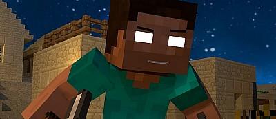 Фанат научился запускать любые игры из Steam внутри Minecraft