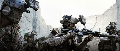 Новая Call of Duty не выйдет на PS4 в России, но геймерам вернут деньги за предзаказ