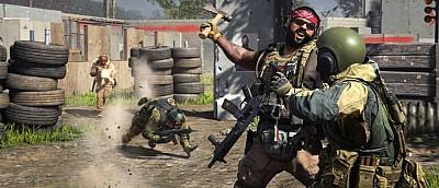 Как в России поиграть в бету Call of Duty: Modern Warfare на PS4 — гайд