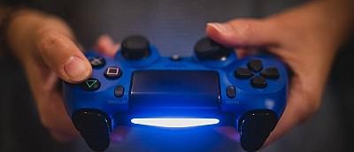 Слух: PlayStation 5 выйдет сразу в двух версиях. Одна из них будет мощнее