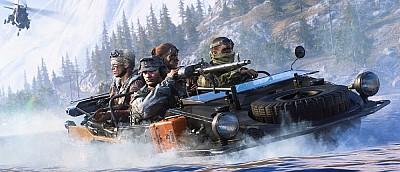 Скидки до 85% в Origin — Battlefield 5, Anthem, Star Wars: Battlefront 2 и многое другое