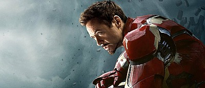 СМИ: Тони Старк появится в еще одном фильме Marvel