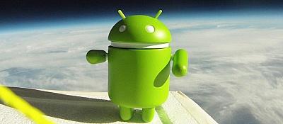 Халява: семь игр бесплатно раздают в Google Play