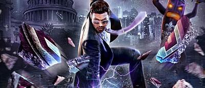 Скидки до 90% в Steam — Saints Row, Agents of Mayhem и другие игры по сниженным ценам