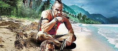 Ubisoft распродает все игры Far Cry для ПК — скидки до 80%