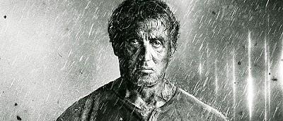 «Этот фильм сделали безумцы» — как критики оценили «Рэмбо: Последняя кровь»