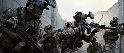 Впечатления от беты Call of Duty: Modern Warfare — лучшая стрельба в истории жанра?