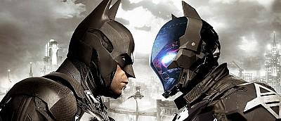 Из Batman: Arkham Knight для EGS убрали Denuvo. Ютубер показал, как это повлияло на оптимизацию