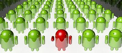 Халява: семь игр бесплатно раздают в Google Play — экономия 1200 руб