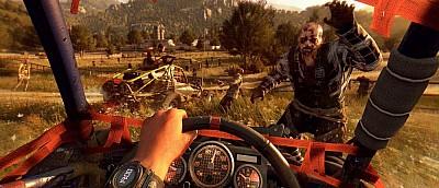 Новые скидки в Steam — Dying Light, Prototype и другие игры по сниженным ценам