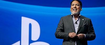 Руководитель PlayStation Шон Лэйден покидает Sony