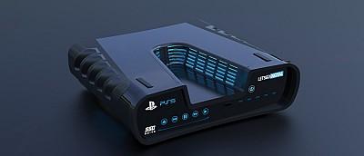 Новые детали PlayStation 5 и Xbox Scarlett: рейтрейсинг, камеры и не только