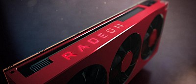 Слух: появилась дата выхода новой недорогой видеокарты от AMD