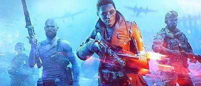EA дарит месяц подписки Origin Access — можно бесплатно играть в Battlefield 5, Anthem и не только