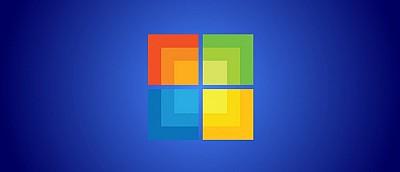 Microsoft анонсировала новую операционку и показала ее на видео
